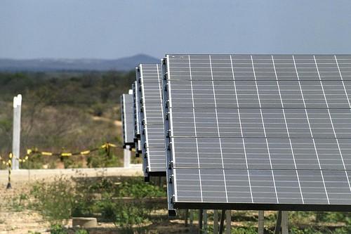 Energía distribuida: veamos el bosque y no los árboles