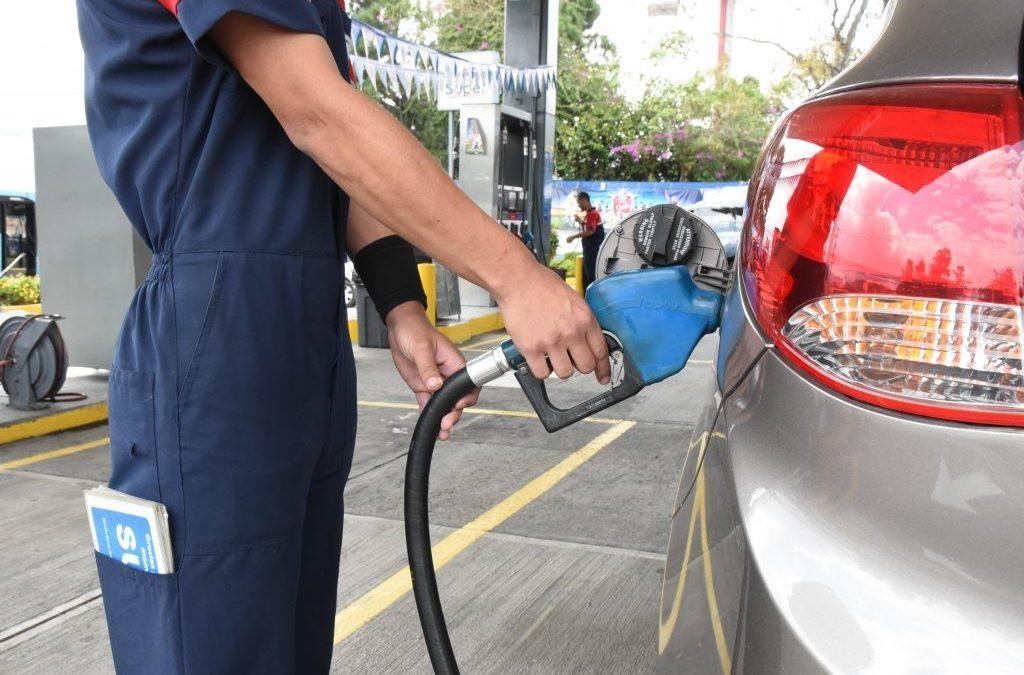 ¿Vale la pena el etanol para bajar las emisiones de Costa Rica?