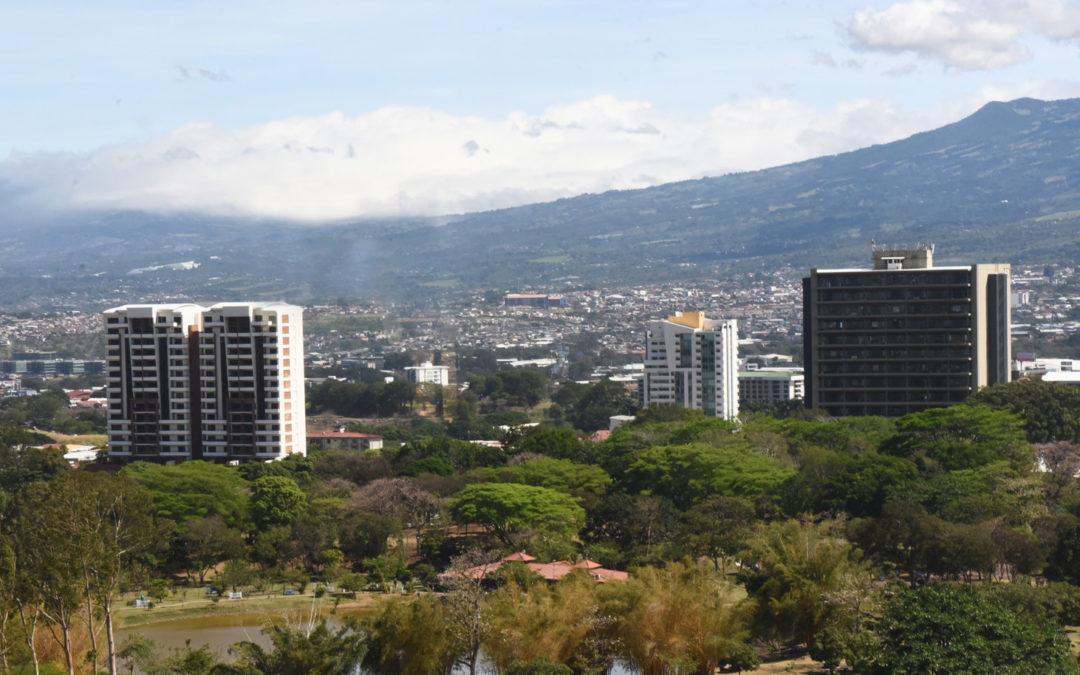 Falta de ordenamiento territorial en ciudades nos hace vulnerables