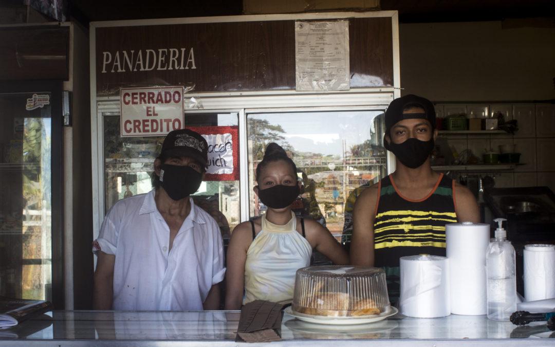 Proyecto Gente invertirá $2 millones en el impulso de las economías rurales