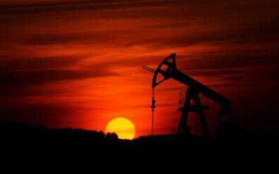 Informe de evaluación global de metano de la Coalición Clima y Aire Limpio Reducir las emisiones de metano evitaría muertes prematuras por enfermedades respiratorias
