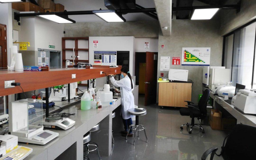 Programa CONSTELAR seleccionó 12 proyectos de emprendedoras Mujeres recurren a la ciencia para proponer soluciones innovadoras a problemas ambientales